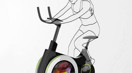 bici-lavatrice