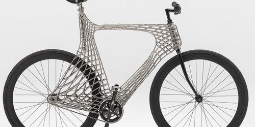 Arc Bicycle