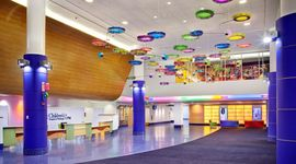 Children's Hospital di Pittsburgh