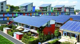 quartiere tedesco energia