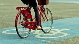 bici sopenaghen
