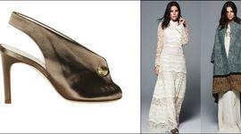 H&M, la moda sostenibile non solo nel prezzo_ecosost