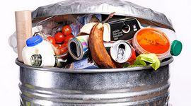 ridurre gli sprechi