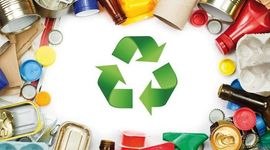 prodotti dai rifiuti
