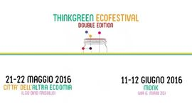 think green ecofestival