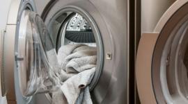 sapone lavatrice