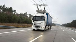 autostrada elettrica