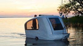 roulotte-barca