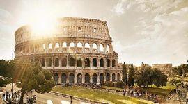 i tre piatti bio più amati a roma
