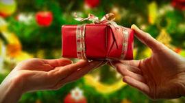 regali ecosostenibili