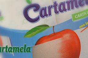 cartamela