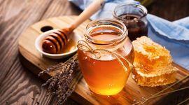Miele: un alleato per la nostra bellezza