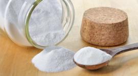 Bicarbonato per dimagrire
