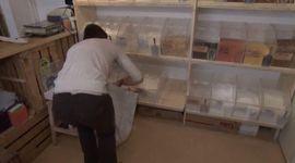 "A Friburgo spopolano i negozi ""senza imballaggi"""