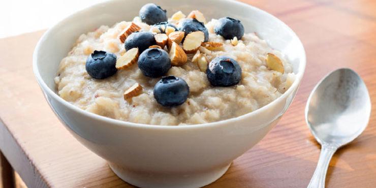 9 consigli per una colazione sana