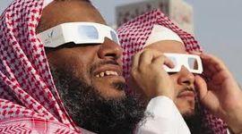 Energia pulita: anche gli Emirati Arabi puntano sul solare