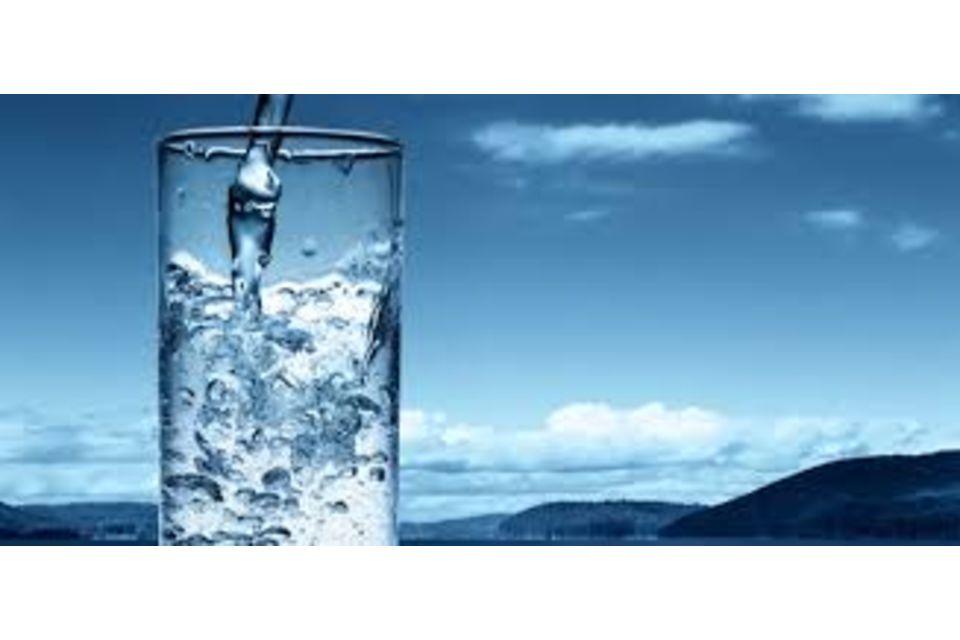 Acqua potabile dall 39 aria in modo semplice ed economico - Portata e pressione acqua ...