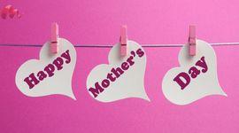 Festa della mamma, 4 regali fai da te!