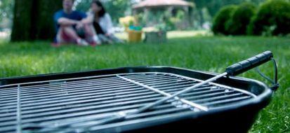 6 consigli per un barbecue ecofriendly