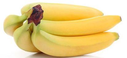 7 modi per utilizzare le bucce di banana