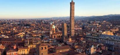 Emilia Romagna in crescita grazie alla Green Economy