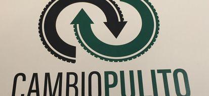 CambioPulito: più legalità nella filiera dei pneumatici