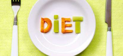 Dieta Nagumo: dal Giappone 9 consigli per vivere più a lungo