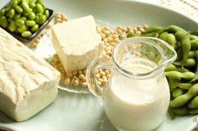 Attenti alla soia! 8 motivi per limitarne il consumo.