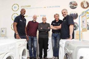 Ri-generation: un progetto per dare nuova vita agli elettrodomestici usati