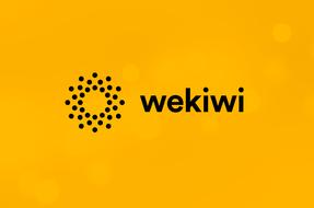 È Wekiwi l'azienda più Ecosost della settimana!