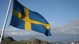 Svezia carbon neutral entro il 2045