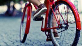 A Milano arriva il bike sharing senza stalli