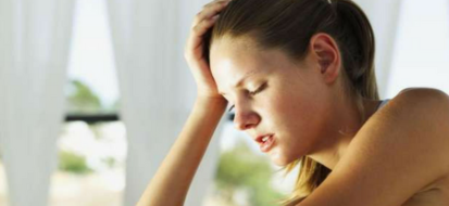7 metodi per vincere la stanchezza