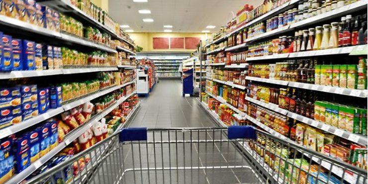Si può vivere senza supermercato?
