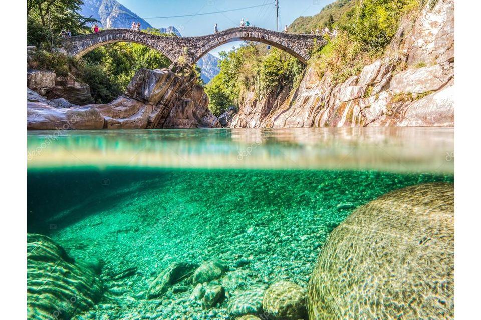 laghi e fiumi vicino milano 8 luoghi ideali per il bagno