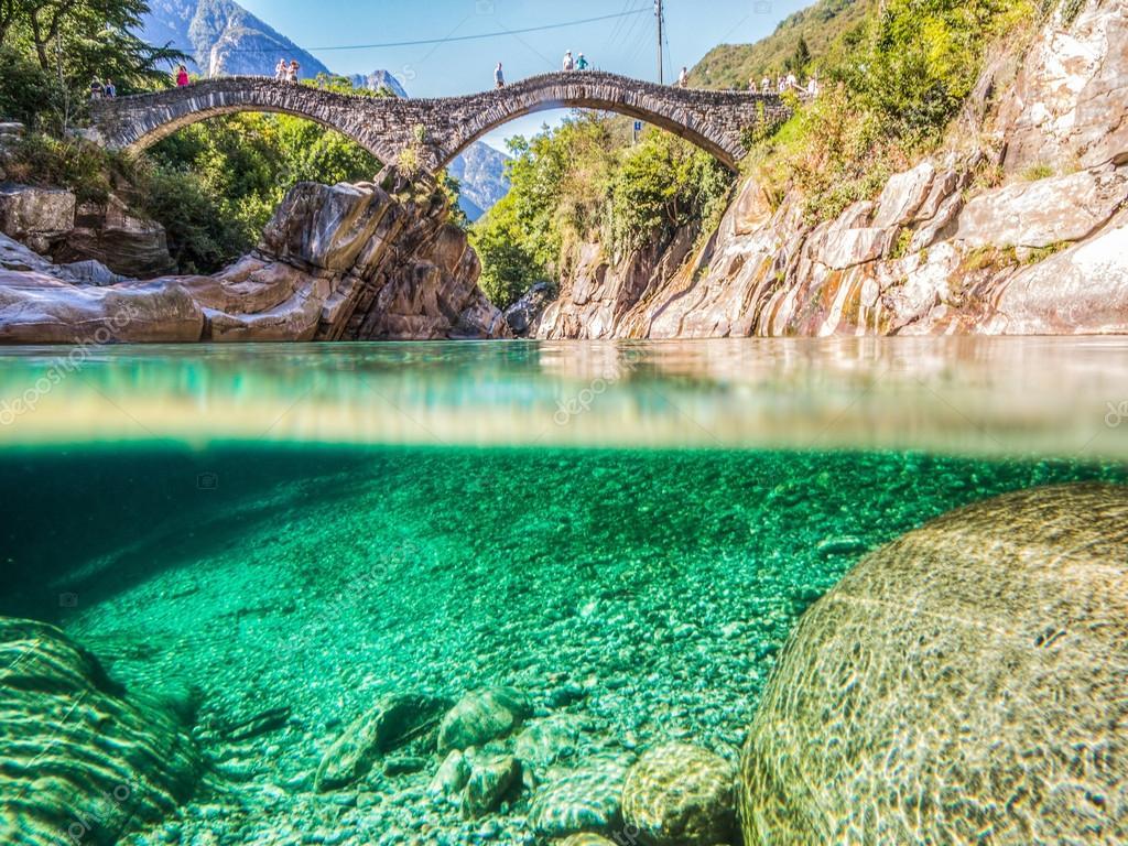Laghi e fiumi vicino milano 8 luoghi ideali per il bagno for Val verzasca dove fare il bagno