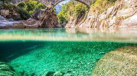 Laghi e fiumi vicino Milano: 8 luoghi ideali per il bagno