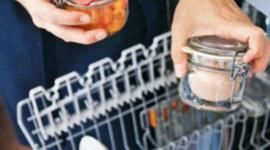 5 modi sorprendenti e innovativi per cucinare
