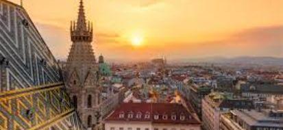 Le 10 città più vivibili al mondo: scopriamo quali sono