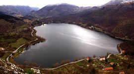 Alla scoperta dell'Abruzzo: 12 luoghi da non perdere
