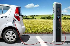 Pregi e difetti delle auto elettriche: perché acquistarle?