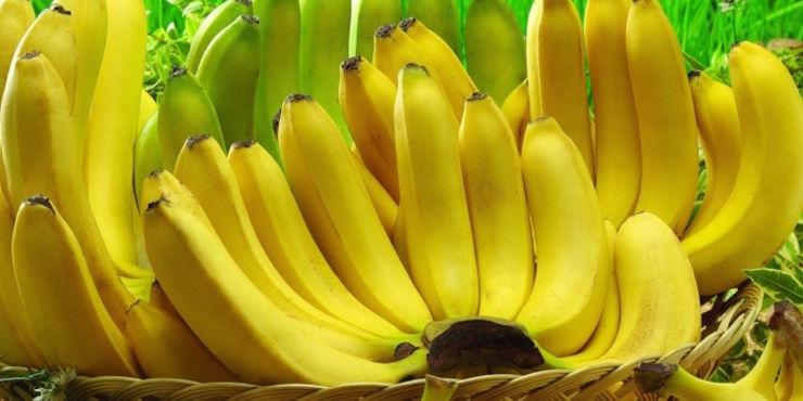 10 sorprendenti usi alternativi della buccia di banana