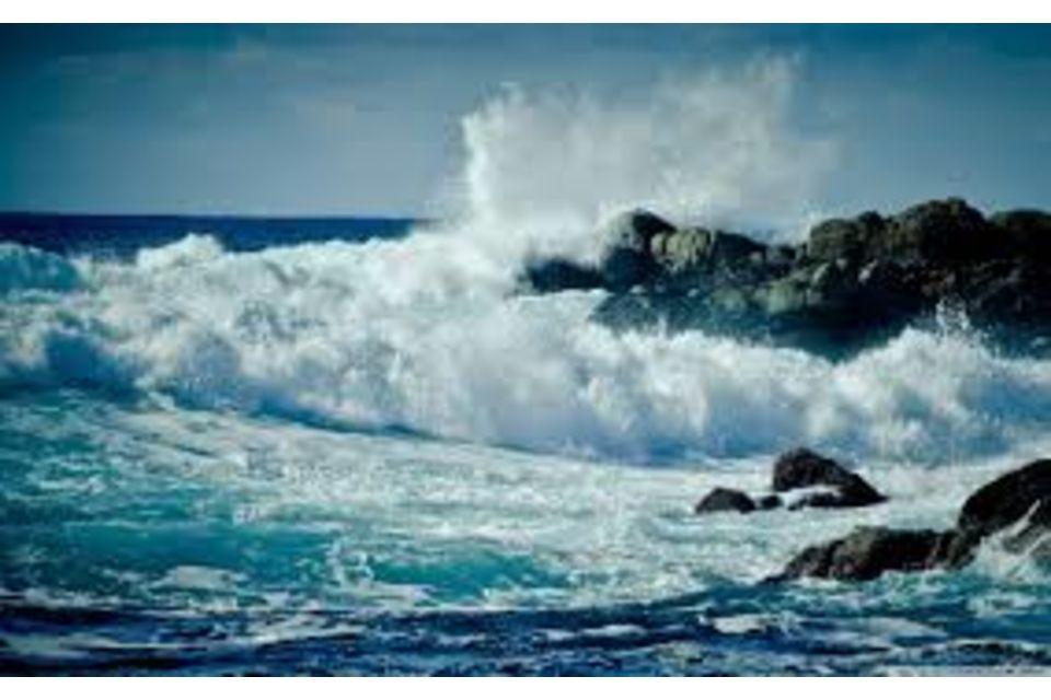f78ec48b7d2 Il moto delle onde nel futuro dell energia pulita