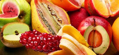 Come riconoscere ed evitare gli OGM? 7 consigli utili