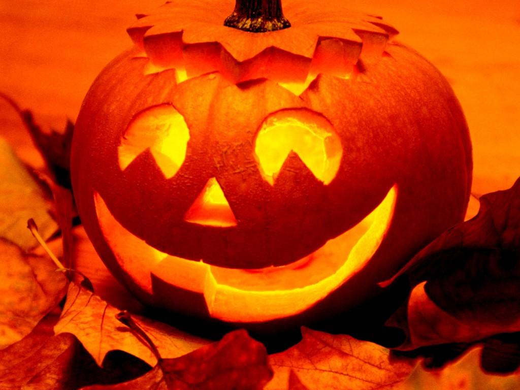 Intagliare Zucca Per Halloween Disegni zucche intagliate, 12 idee da copiare | ecosost vivere