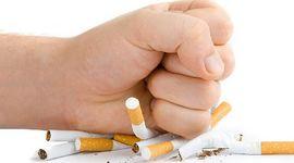 8 erbe che ti aiuteranno a smettere di fumare