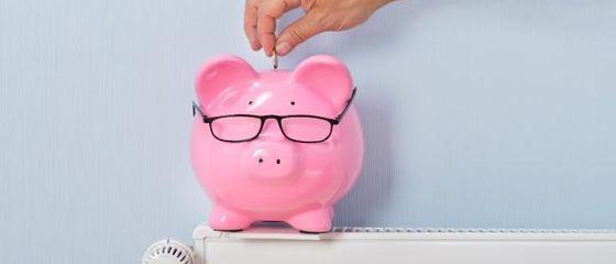 7 consigli per scaldare la casa risparmiando
