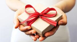 8 idee geniali per pacchetti ecosostenibili