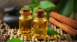 Come usare il Tea Tree Oil in casa? 7 consigli