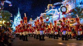 Natale in giro per il mondo: 12 usanze curiose